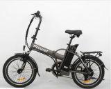Дешевое 36V250W складывая электрический Bike для сбывания (FR-TDN01Z)