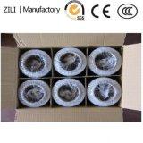 防止湿気/塵の証拠LLDPEの保護フィルム