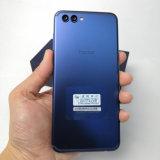 Глобальные встроенного по мобильному телефону Huawei честь V10 Andriod 8.0 смарт-телефон