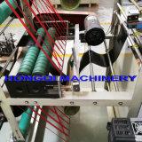 Automatisch Chang Abfall-Walzen-Beutel, der Maschine herstellt