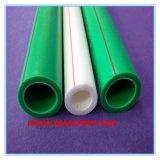 Оптовая торговля хорошего качества Pn16 размер PPR многослойные пластиковые трубы