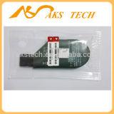 Enregistreur de données à usage unique de la température de chaîne du froid de prix usine