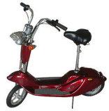 Scooter électrique (sy-DH-005)