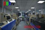 P3 Epistar Cinema HD Fashion Show Centre commercial de l'écran Affichage LED Intérieur