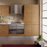 2017 MFC de Moderne Houten Keukenkast van het Vernisje