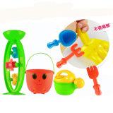 Le sac impressionnant d'accessoires de bébé Buckets des jouets de plage de Walmart pour des enfants en bas âge