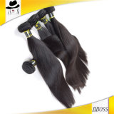 7A к категории Реми Weavon волосы, Бразилии текстуры волос