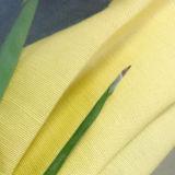 リネンTencelは、衣服のリネンファブリック、ワイシャツファブリック、服、上の衣服織り交ぜる