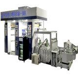 Gwasy-H neue Entwurfs-Tintenstrahl-Kodierung-Gravüre-Drucken-Maschine für chemische Beutel