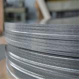 Heißes Walzen Gleichstrom-runder Aluminiumkreis für Cookware