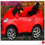 子供の車の電気おもちゃ車のフォードの子供の乗車