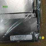 Nl6448bc33-59 LCD van 10.4 Duim Comité voor Industriële Toepassing