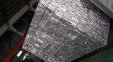 200mm 간격 지면 베니어를 위한 알루미늄 벌집 코어 위원회