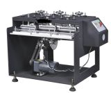 Equipamento para Engraxar Ross Testador de flexão de dobragem / máquina