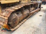 Используется Caterpillar D6g гусеничный бульдозер Cat трактор D6h D6R, D6D