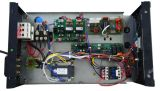 Cortadora confiable económica del cortador del plasma (CORTE 160PRO)