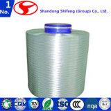 생산 공급 470dtex Shifeng 나일론 6 Industral 장기 털실 또는 혼합된 털실 또는 케이블 또는 뜨개질을 하기 털실 또는 면 직물 또는 스테인리스 또는 자수 또는 연결관 또는 철사