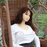 Het volwassen Stuk speelgoed van het Geslacht van het Torso van Producten voor Doll van de Liefde van Vrouwen Mannelijke
