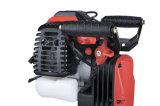49cc choisissent le rupteur manuel d'essence de machine de foret de roche d'exploitation de cylindre
