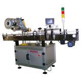 Máquina de etiquetado automático de la Etiqueta Autoadhesiva con certificado CE (XF-TB)