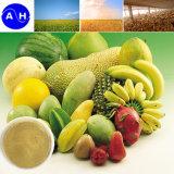 Het Chelaat van het Aminozuur van het Borium van het calcium voor Tropisch Fruit