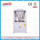 Компрессоры с воздушным охлаждением модульный блок охлаждения воды центрального кондиционера воздуха