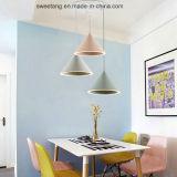 Hängende Leuchter-hängende Lampe mit LED für Dekoration