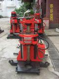 Équipement de foret de faisceau avec utilisé dans l'exploration géologique d'ingénierie