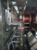 5 galón de máquinas de llenado del vaso de agua