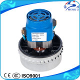 Aspirador Motor (ML-GS02SB)