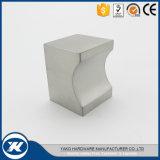 Multifunktionsmöbel-Befestigungsteil-Tür-Drehknopf mit Qualität