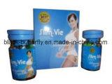 Strong Formulaire Natural Herbal Slimming Capsule Lipro des aliments de santé