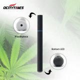 Ocitytimes Reale-Come il prezzo a gettare della E-Sigaretta dei mini soffi della E-Sigaretta 300