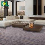 Neuer Muster Belüftung-Bodenbelag für Haus, ISO9001 Changlong Clw-19