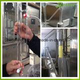300L het Procédé van de Distillatie van de Olie van de lavendel