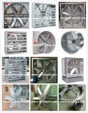 드롭 해머 배기 엔진/송풍 배기 엔진/온실 배기 엔진