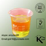 Deca líquido oral/Injectable semiacabado Durabolin/Nandrolone Decanoate/Deca 250mg/Ml