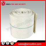 Le PVC souple du tuyau flexible agricole