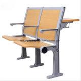 교실 학생 책상과 의자 Xc-146