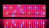 Новая революционная растущий аттестация светильника СИД ETL
