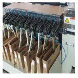 Каталог цифров для автоматических машин ввода для собирать Pcbs