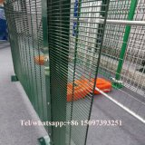 4.0mm 358 반대로 Crawling Network/Green 358 Mesh Fence Factory Best Seller