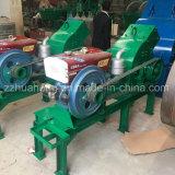 De Maalmachine van de Hamer van de Steen van de hoge Efficiency, de Maalmachine van de Molen van de Hamer van de Rots voor Verkoop