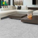 Pierre commerciaux Revêtements de sol en vinyle PVC, ISO9001 Changlong Cls-25