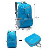 Ordinateur portable de bagages de voyage étanches de plein air Sports sac de randonnée
