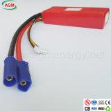 De Batterij 14.8V 2000mAh van uitstekende kwaliteit