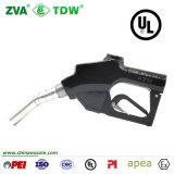 Automático de flujo alto surtidor de combustible para Uso Intensivo (TDW 7H)