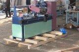 Tecido de poliéster Estores de Rolo máquina de corte