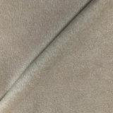 Фальшивый шерстяной ткани T/R из полированного Tweed нанесите на ткань, обычная цвета