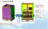 paquete de la batería de litio 20kwh para el sistema casero del almacenaje de energía